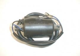 Ignition Coil - Aftermarket - Z50 K0 - K2 Models [TBW0296]