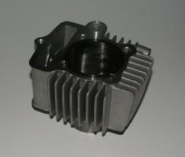 TB Alloy 54mm Cylinder [TBW0332]