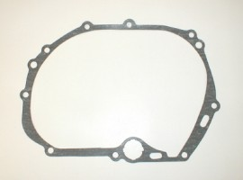 TB Gasket Right Engine Cover [TBW0360]