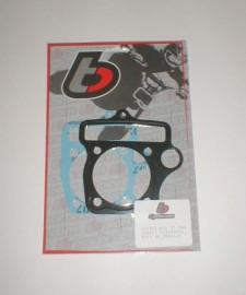 TB 57.5mm Top End Head Gasket Set [TBW0424]