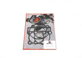 TB 64mm Head Gasket Kit - GPX YX150 and 160 [TBW0503]