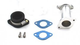 TB Parts Intake Kit for XR/CRF100 [TBW0505]