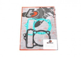 TB Top End Gasket Kit for 61mm Bore [TBW0511]
