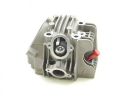 TB 150 160 V2 Race Head Decompression Option [TBW0593]
