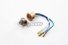 TB Headlight Socket Set [TBW0714]