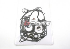 TB KLX110 Complete Gasket, O-Ring and Oil Seal Kit [TBW815]
