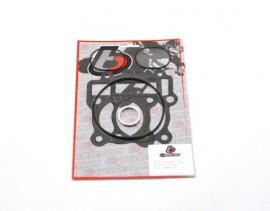 Head Gasket Kit for Stock KLX110 [TBW0818]