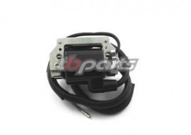 Ignition Coil - Aftermarket - Z50 79-88 Models [TBW0831]