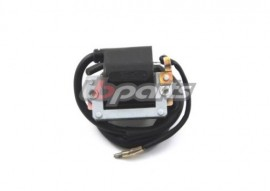 Ignition Coil - Aftermarket - Z50 K3 - 78 Models [TBW0832]