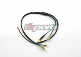 TB Parts Wire Harness for XR75 [TBW0833]
