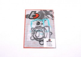 TB Head Gasket and O-Ring Kit (V2 Honda type) [TBW0859]