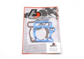TB 57mm Top End Gasket Set - Stock & V2 Import Heads - GPX / YX [TBW0862]