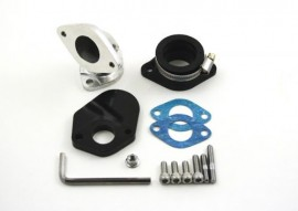 TB Reverse Intake Kit for CRF110 [TBW0864]