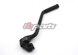 TB Black Kickstart Arm for Z50 and CT70 models [TBW0870]