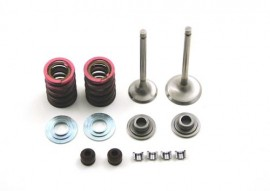 TB Valve Kit for Honda CRF110 [TBW0888]
