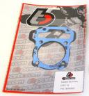 TB 55mm Gasket Set for CRF110 [TNW0893]