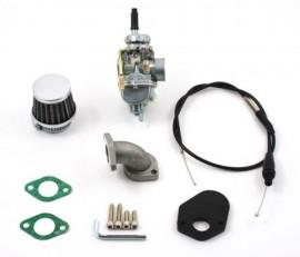 TB 20mm Performance Carb Kit 1 [TBW0901]