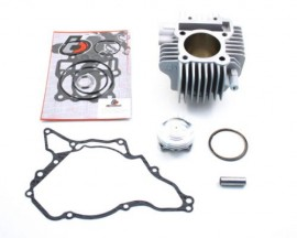 TB 143cc Bore Kit - All Models [TBW0986]
