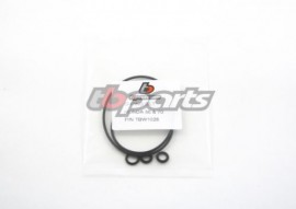 TB O-Ring Set for Honda 50/70cc [TBW1028]