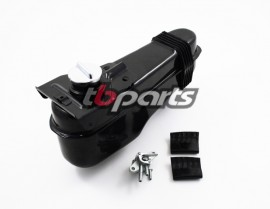 TB Parts - Gas Tank Kit for CT70 K1-1994 [TBW1070]