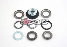 TB Parts Steering Stem Bearing Kit [TBW1162]