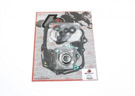 TB Parts Gasket Kit for the Honda Z50R 82 - 87 models
