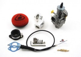 28mm Performance Carb Kit - GPX-YX150 and 160 [TBW9026]