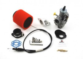 28mm Performance Carb Kit - Large Heads [TBW9027]