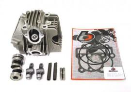 TB 150cc to 184cc Race Head V2 Upgrade Kit - GPX-YX150-160 [TBW9034]