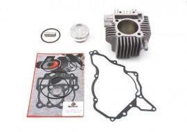 TB 165cc Bore Kit - All Models [TBW9036]