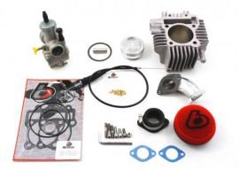 TB 170cc to 184cc Big Bore Kit [TBW9041]