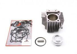 TB 184cc Big Bore Kit - GPX-YX160 [TBW9042]