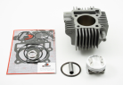 TB 150cc to 160cc Bore Kit - For 4 Valve Heads [TBW9077]