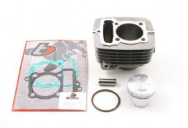 TB Big Bore Performance Kit - 120cc [TBW9087]