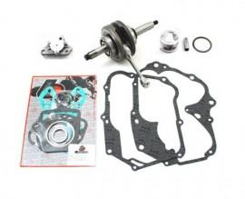 TB 108cc Stroker Crank Upgrade Kit [TBW9091]