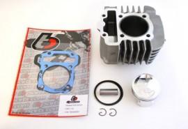 TB CRF110 132cc 55mm Bore Kit [TBW9138]
