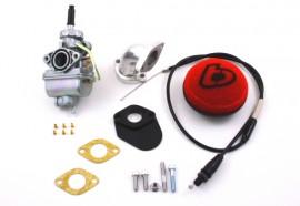 TB CRF110 20mm Carb Kit [TBW9142]