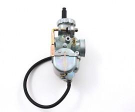 24mm Replica Carb - Fits a variety of Hondas [TBW0230]