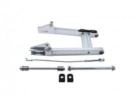 TB Swingarm Plus 3″ – Z50 K3-78 & Z50R 79-99 [TBW1253]