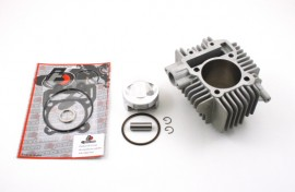 TB 178cc Big Bore Kit - Z125 [TBW9144]