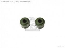Takegawa R-Stage Valve Stem Seal Kit - 00-01-0015