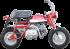 Z50A K0-K2