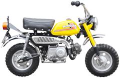 Z50J1