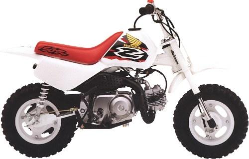 TB Z50 88-99