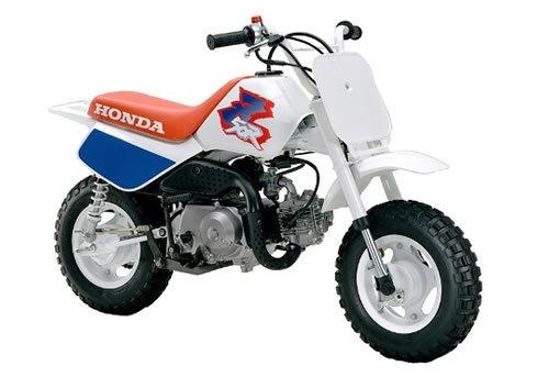 Z50R 88-99