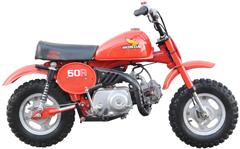 Z50R 79-87