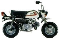 TB Z50 68-78